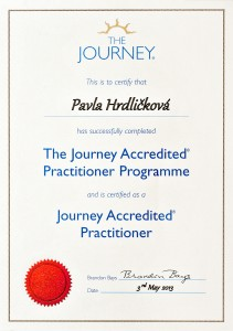 certifikat-journey